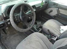 1992 Used Lancer with Manual transmission is available for sale