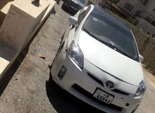 2010 Toyota Prius for sale in Amman