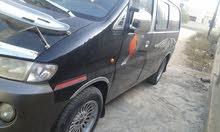 190,000 - 199,999 km Hyundai H-1 Starex 2000 for sale