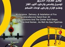 مصمم سوداني ابحث عن عمل كنت اعمل بسلطنة عمان