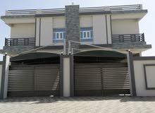 5 rooms 3 bathrooms Villa for sale in SeebAl Koudh