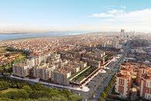 شقق بطراز ايطالي للسكن والاستثمار