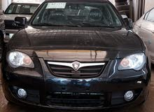 For sale Proton Persona car in Baghdad