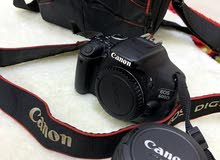 For immediate sale Used  DSLR Cameras in Safwa