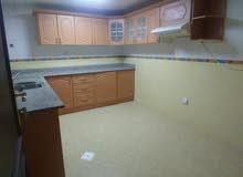Unfurnished 3bedroom apartment