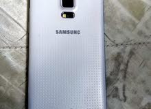 Samsung  device in Taif