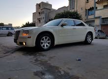 Used 2006 Chrysler 300C for sale at best price