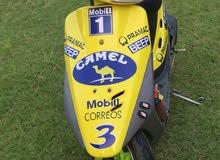 هوندا 60cc للبيع