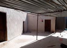 سبها _ الجديد بلقرب من معهد المهن الشامله خلف سوق العرب