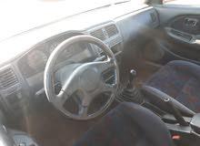Nissan Almera 1998 For Sale