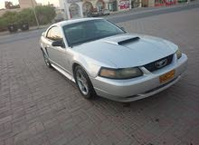 20,000 - 29,999 km mileage Ford Mustang for sale