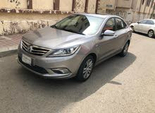 سيارة شانجان صينية الفئة العليا 2020