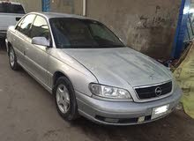 Best price! Opel Omega 2001 for sale