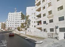 شقه مفروشه 170م2 ،ضاحية الرشيد ، جميع الخدمات، بجانب سكن اميمة، مقابل مجمع الخير