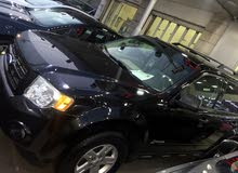 Ford Escape car for sale 2011 in Amman city