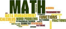 مدرس بحوث عمليات وتحليل كمي للدراسات العليا والجامعات