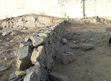 مقاولات مباني حجر جميع انواع قوائم ربا ريب في جميع مناطق المملكه