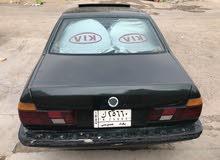 BMW 730 1992 in Baghdad - Used