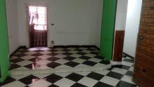شقة للبيع في الهرم مجمع نصر الدين اول الهرم مساحة125م