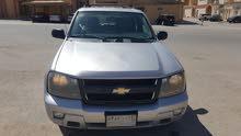 Chevrolet Blazer car for sale 2007 in Al Riyadh city