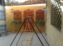 مزرعه 580م عمان الغور اقساط