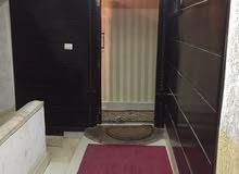 شقة بأرقى مناطق الاسكندرية