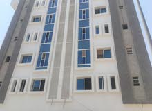Best price 79 sqm apartment for sale in BosherKhuwair