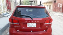 Dodge Journey 2014 For Sale