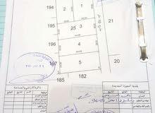 ارض للبيع طريق المطار بجانب جامة الاسراء مساحه 850م سكن ..ب.. بسعر 40الف