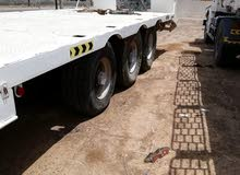 buy Trailers at a very special specifications