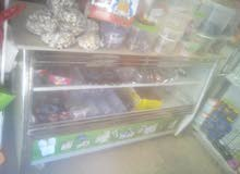 frigo comptoir 1.5