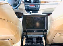 Bmw X5 2013 للبيع