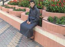 امام مسجد يمني ابحث عن عمل توصيل املك رخصه مقيم