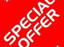 رغوه كلين لخدمات تنظيف المباني والمنازل94660402 (عروض وتخفيضات مميزه طيلة فترة ا