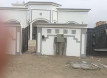 3 rooms 4 bathrooms Villa for sale in Al Masn'aAl Masn'a