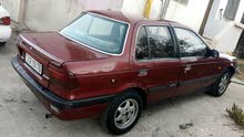 1989 Used Mitsubishi Lancer for sale