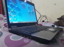 lap top EliteBook 8440p