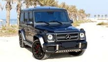 Automatic Mercedes Benz 2019 for sale - New - Dammam city