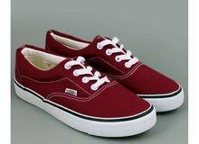 Vance shoes