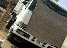Truck in Southern Governorate is available for sale