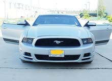 Used Ford Mustang for sale in Baghdad