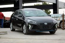 Best price! Hyundai Ioniq 2018 for sale