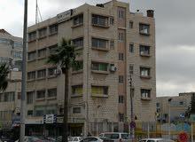 مكاتب و عيادات للايجار في جبل الحسين