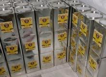 طحينة مكة البلد منتج وطني مكي قديم وخبرة عتيقة لأكثر من 70 عام