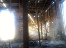 بناء لبخ سراميك 07723888545