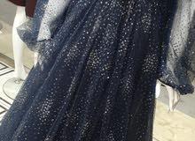 فستان حفله