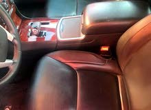 Chrysler 300M car for sale 2014 in Amman city