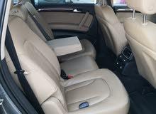 Best price! Audi Q7 2012 for sale