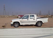 Manual Other 2005 for sale - Used - Al Jahra city