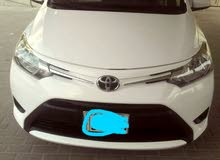 Best price! Toyota Yaris 2017 for sale